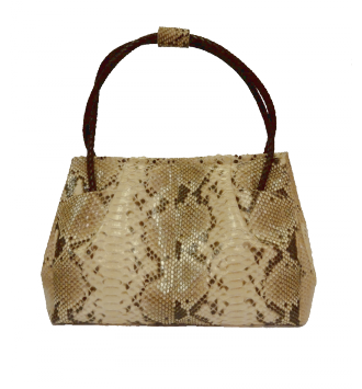 The 2719 Bag in Python
