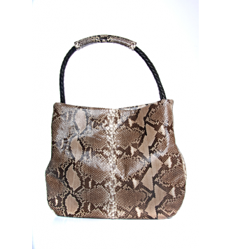 The 2820 Bag  in Python